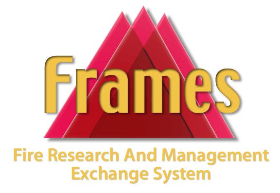 frameslogo use this one