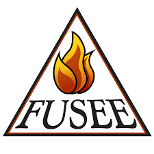 fusee logo